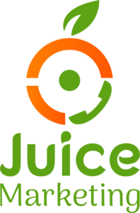 Juice Marketing