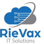 RieVax IT Solutions