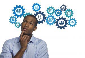 iMAS Consulting FAQ